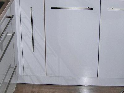 meble kuchenne 83