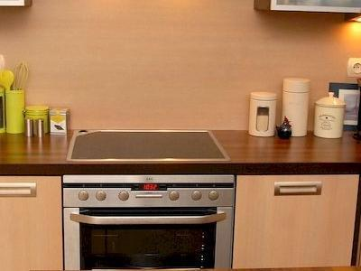 meble kuchenne 79