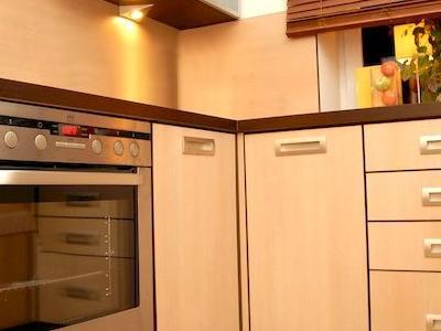 meble kuchenne 78
