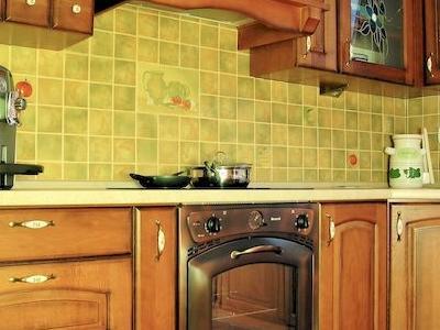 meble kuchenne 62