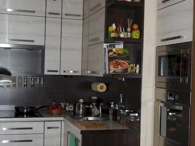 meble kuchenne 55