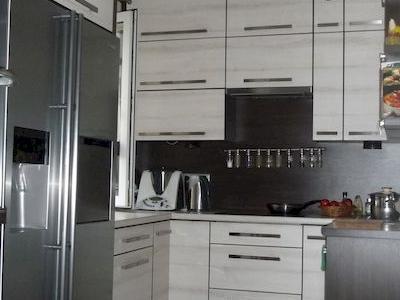 meble kuchenne 54