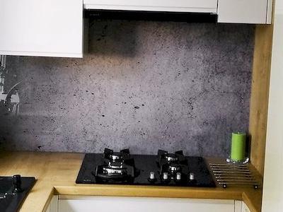 meble kuchenne 41