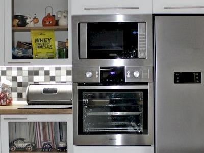 meble kuchenne 29