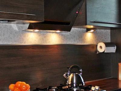 meble kuchenne 26