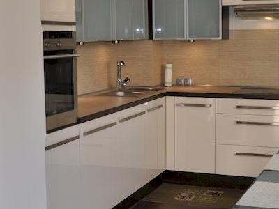 meble kuchenne 12