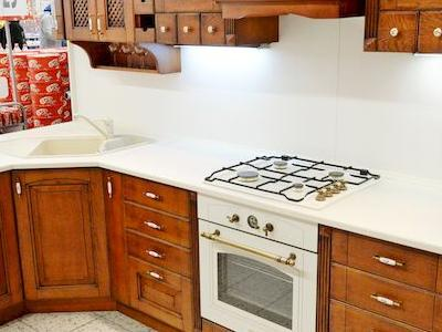 meble kuchenne 4