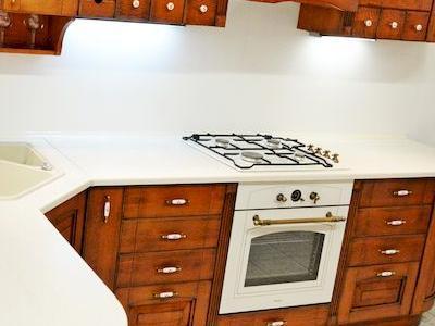 meble kuchenne 2