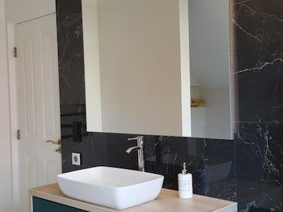 meble łazienkowe 98