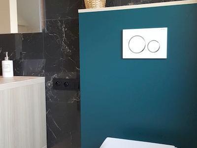meble łazienkowe 99